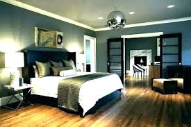 Romantic bedroom paint colors ideas Most Romantic Romantic Bedroom Paint Colors Color Ideas Colour Schemes Pa Centralazdining Romantic Bedroom Paint Colors Ideas Col Foscamco