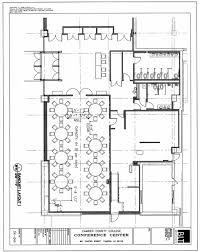 commercial restaurant kitchen design. Commercial Restaurant Kitchen Design Layout Samples Drawings Afreakatheart Templates