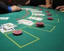 online gambling addiction essay gallery