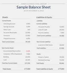 small business profit and loss statement template profit and loss statement template free profit and loss statement