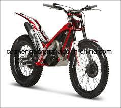 200cc yamaha dirt bike carburetor gallery