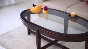 center table trendo center table wooden street you