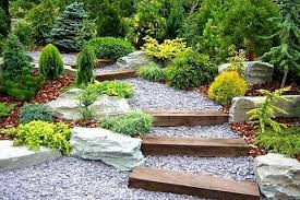 Small Picture Emejing Gardens Ideas Designs Pictures Home Design Ideas