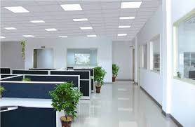 office lighting. spark optoelectronics openended office area photos credits lighting p