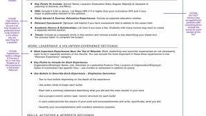 Resume Resume Amazing Do Resume Writing Services Work Build Your