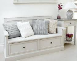 next hallway furniture. Hallway Storage Ideas Furniture Canada . Next L
