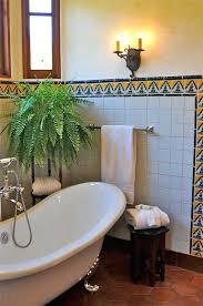 bathroom in spanish. Delighful Bathroom Spanish Style Bathroom Home Traditional  Accessories   Inside Bathroom In Spanish