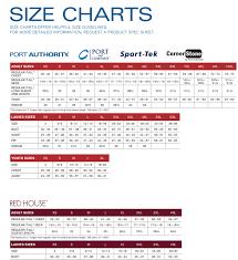 Soft Shell Jacket Size Chart Active Soft Shell Jacket