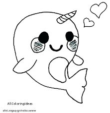 Astonishing Cute Unicorn Coloring Pages Unicorn Coloring Pages For
