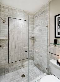 Stylish Tiny Bathroom With Shower Ideas Small Shower Ideas For Small