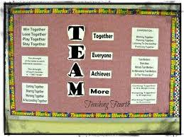 office bulletin board ideas pinterest. Bulletin Boards Around My School   Board, High And . Office Board Ideas Pinterest