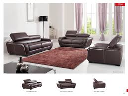 Trendy Living Room Furniture Marvellous Modern Living Room Furniture Sets Image Cragfont