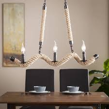 top 47 exceptional edison chandelier wine bottle rope orb bulb large size of faux antler black