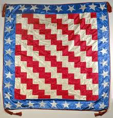 193 best Quilt Civil War images on Pinterest | Civil war quilts ... & Quilt raffled at Mississippi Valley Sanitary Fair, 1864. Collection:  Missouri History Museum Adamdwight.com