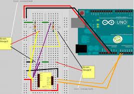 component strain gauge wheatstone bridge arduino uno wire hx711 issue stack amplifier full size capacitor