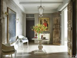 brilliant foyer chandelier ideas. Brilliant Foyer Chandelier Ideas R