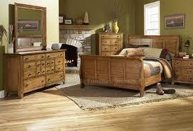small bedroom furniture sets. Small Bedroom Furniture Sets G