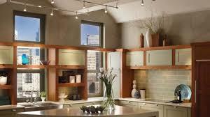 spot lighting ideas. ceilingceiling spot lights kitchen island lighting ideas pictures wonderful ceiling
