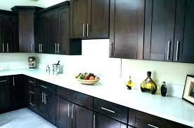 Average Cost To Paint Kitchen Cabinets Delectable How Much Does It Cost To Paint Interior Of House Freemindmovies