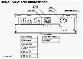 kenwood 16 pin wiring harness diagram luxury universal vehicle kenwood 16 pin wiring harness diagram luxury kenwood wiring harness diagram astonishing pioneer 16 pin