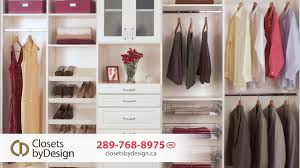 Closets By Design Reviews Florida Closets By Design In Niagara