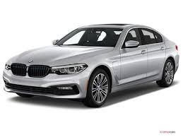 2018 bmw 5 series. unique series 2018 bmw 5series to bmw 5 series