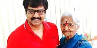 Vivek is an indian film actor, comedian, television personality, playback vivek height, vivek weight, vivek age, vivek wife, vivek family, vivek wiki, vivek biography, vivek affair, vivek profile. Vivek S Mother Passes Away Tamil News Indiaglitz Com