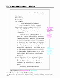 023 Apa Research Paper Template Doc Style Sample Fresh Wonderful