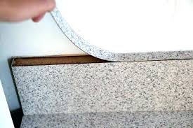 marvelous how to replace laminate countertop