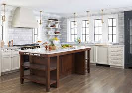 kitchen cabinets installation pdf awesome 36 upper cabinets in 8 ceiling kitchen cabinet height sink 42
