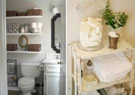 bathroom over the toilet storage ideas. Over Toilet Storage Ideas Bathroom The