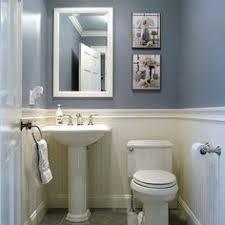 half bathroom floor tile ideas. small half bath design ideas, pictures, remodel, and decor bathroom floor tile ideas o