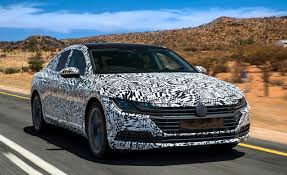 2018 volkswagen vehicles. brilliant volkswagen in 2018 volkswagen vehicles o