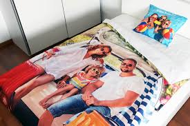 photo duvet cover 30 off personalised duvet cover