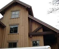 hardie board and batten siding. wood source cedar board batten siding specialty products james hardie and colors