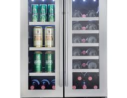 refrigerator under 200. full size of door:side by side refrigerator stunning double door fridge find this pin under 200