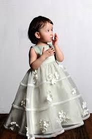 Designer Flower Girl Dresses Uk Young Flower Girl Dresses Uk Ficts