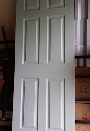 Door Coat Rack Old Door Transformed to Hall TreeCoat Rack Hometalk 78