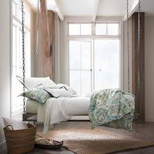 bari bedroom furniture. Bari Bedroom Furniture
