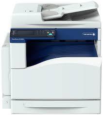 МФУ <b>Xerox DocuCentre SC2020</b> SC2020V_U купить в Москве и с ...