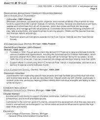 mary kay consultant resume beauty consultant resume