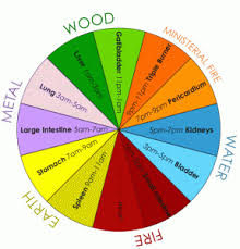 Your Body Clock Your Health Integrative Health Link