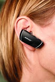 bose bluetooth headset. bose introduces the bose® bluetooth® headset bose bluetooth headset