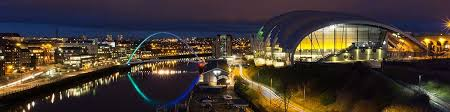  watch our video to see what makes newcastle great. Newcastle Location Reviews Studentcrowd Studentcrowd