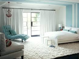 master bedroom rugs rug bedroom bedroom area rugs best of bedroom decorating ideas with bedroom rug master bedroom rugs