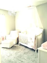 boy chandeliers baby boy room chandeliers baby boy chandelier chandelier for baby room white chandelier chandelier boy chandeliers chandelier for baby