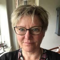 Karin Short – Direktør – Fortegården SI Risskov | LinkedIn