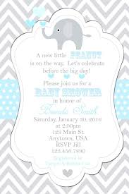 Baby Shower Registry Cards Template Wedding X Pixels Inserts Free
