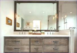 pendant lighting bathroom vanity lights m pendant lighting over ms 2 light pendant bathroom lighting uk