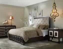 Oyster Bay Bedroom Furniture Bedding Oyster Bay Sag Harbor Tufted Upholstered Bed Lexington